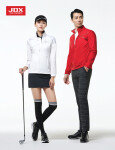JDX멀티스포츠, UL 인터내셔널 크라운 공식 후원
