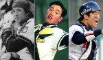 [스토리 베이스볼] 베어스 포수 '수출'의 역사