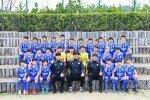 울산현대, U-12 유소년 팀 공개테스트 실시
