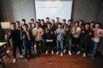 K리그 선수들, 강원 지역 산불 피해 복구 위해 성금 기부