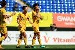 '6G 연속 무패' 광주FC, 수원FC 상대로 홈경기 승리 도전