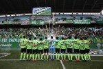 전북현대, K리그1 3월의 팬 테이스티(Fan-Tasty) 팀 선정