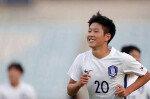 이강인, 유로파리그 여정 마무리…23일 U-20 대표팀 합류