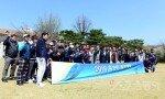 [사고] 2019 축구인 골프대회, 29일 코리아CC서 개최