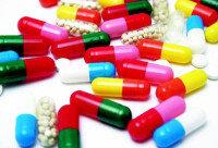 영유아에 항생제 마구 먹이는 한국