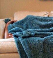 알람 끄고 다시 잠들면 왜 더 깊은 잠에 빠질까