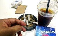 간접흡연 20대女 신장기능에 악영향…나이 많아지면 본인질환이 더 문제
