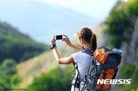 '욜로족 잡아라'…인터파크, 해외여행 인생특가 기획전