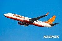 제주항공, '방사능 논란' 후쿠시마 운항 작년부터 계획