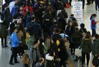 일본 봄-가을 연휴 도입… 佛 유급 바캉스 5주, 방학캠프 3만개
