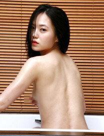 원조 실검장악女 강예빈, 뜨악 볼륨감 어쩜 이래?!