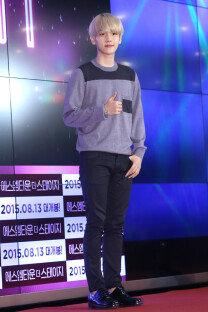 SM의 한류를 담은 영화! 'SM타운 더 스테이지' 개봉