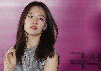 '극적인 하룻밤'윤계상·한예리, 달달한 커플