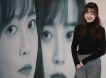 작가로 변신한 팔방미인 구혜선