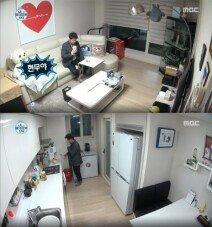 [스타부동산]부동산의 아이콘, 전현무 아파트는 어디?