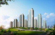 [화제의 분양현장]구로동 지역주택조합아파트 관심