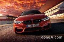 BMW, '뉴 4시리즈' 부산 론칭 파티 개최… 참가자 400명 모집