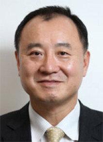 [오늘과 내일/김광현]김현미 장관의 말 폭탄 효과