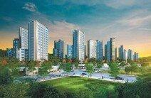 김포 센트럴 헤센, 김포도시철도 등 교통 호재 줄줄이