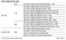 [부동산 캘린더]인천 십정동 등 전국 11곳서 4972채 분양