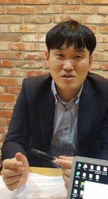 """""""서울집값 하락 아직 이르다""""…부동산빅데이터 전문가가 본 집값 향방"""