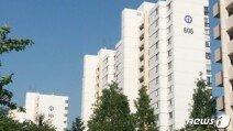 개포지구 중층 재건축 속도…5·6·7단지 조합추진위 승인