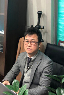 세윤토지개발이 전망하는 2019년 상반기 부동산 시장 정보