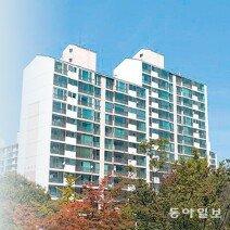 3기 신도시 영향…경기 고양 일산 아파트 매매가 2주 연속 하락세