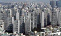서울 아파트 거래 3개월 연속 증가…바닥 찍었다고?