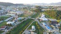 하남 3기 신도시, 10월 지구 지정될 듯