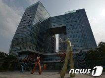 '사업비 10조' 반포주공1단지, 재건축 관리처분계획 무효 판결