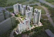 중소형 아파트, 중대형 대비 매매거래 활발하고 집값 상승률 높아
