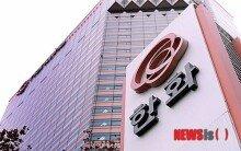 '삼성맨'에서 '한화맨'으로…삼성 4개 계열사 직원들 '허탈'