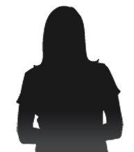 """현직 여경, 자택서 아들과 숨진 채 발견… """"클라인펠터증후군 판정에 괴롭다"""""""