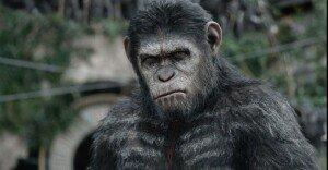 @4만 5천 년 전 게놈 복원, 현생인류 화석 중 가장 오래돼 '눈길'