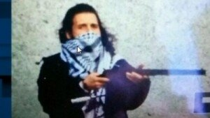 """캐나다 총격사건 결론 """"테러용의자 한 명의 단독 범행"""""""