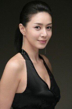김혜리 음주운전, 혈중알코올농도 0.1% '만취'… 10년 전에도?