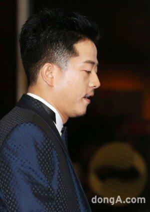 """코코엔터, 법인설립 약 3년여 만에 폐업…""""김준호가 일부 출연료 자비로 지급했다"""""""