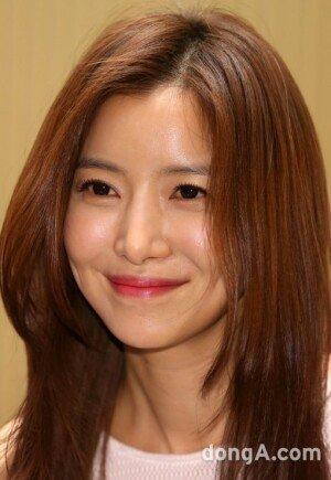 """'정글의법칙' 윤세아 """"수영복 입다 큰 실수, 육중완이 도와줘"""" 궁금증 증폭"""