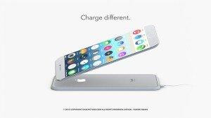 아이폰7 콘셉트 디자인 공개…애플 어닝 서프라이즈 영향?