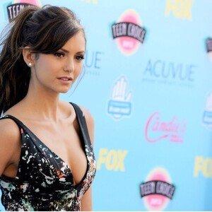 니나 도브레브, 세계에서 가장 아름다운 여성 1위 선정… 2위는 누구?