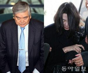'땅콩회항' 30일, 2차 공판… 조양호 회장·여승무원 증인 출석 예정