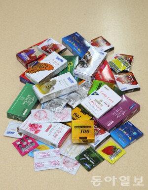 간통죄 위헌 결정에 콘돔 제조업체 주가 상한가… 간통죄 폐지 테마주?