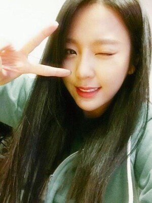 """예원, '우결' 출연 소식에 """"확정되지 않은 상태, 긍정적으로 생각 중"""""""