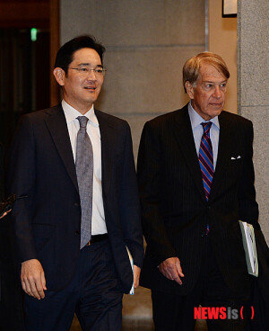 삼성그룹, 전례없는 '승진누락 쇼크'