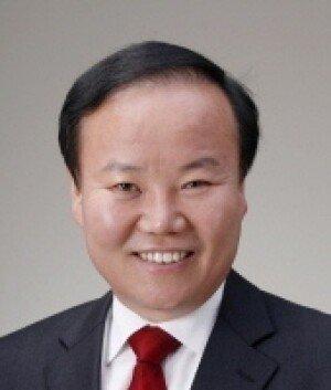 국회의원 후원금 1위는 김재원 의원, 3억 천만 원… 가장 적게 받은 사람은?