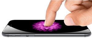 아이폰6S 사양 공개… '압력 감지' 터치 디스플레이 기술 적용 예정
