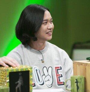 """'순결남' 강균성, 성욕 가라앉히는 비법 '마녀사냥'서 공개…""""한 달 정도 문제없다"""""""