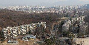 분양가 상한제 폐지, 재개발·재건축 민간택지 아파트 분양가 상승?