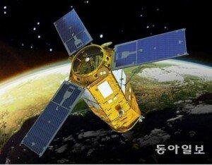 아리랑 3A호 최종 발사 성공… 밤에도 촬영 가능 '대박'